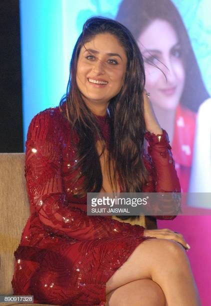 Kareena Kapoor Pictures And Photos Getty Images Bollywood Actress Hot Photos Kareena Kapoor Photos Kareena Kapoor Pics