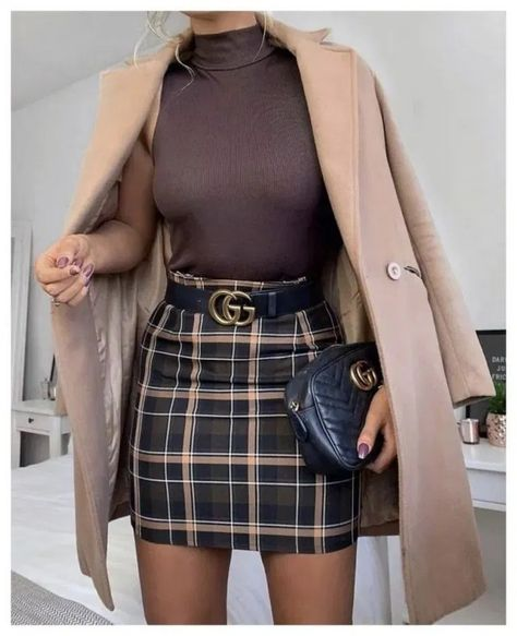 Over 45 pretty fall fashion outfits for 2019 that you will absolutely love Cou . - Over 45 pretty fall fashion outfits for 2019 that you will absolutely love Cou … – Fall outfits - #