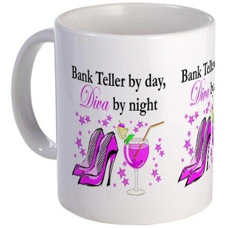 bank teller problems - Google Search Hilarious!! Pinterest - bank teller duties