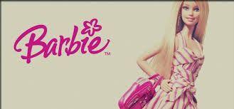 اجمل صور باربي تركيب صور باربي صور رائعة تكشف عن شكل باربي الجديد لعبة تركيب صور باربي تركيب صورة باربي الراق Aurora Sleeping Beauty Beauty Disney Princess