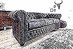 Lange Satt In 2020 Home Decor Decor Furniture