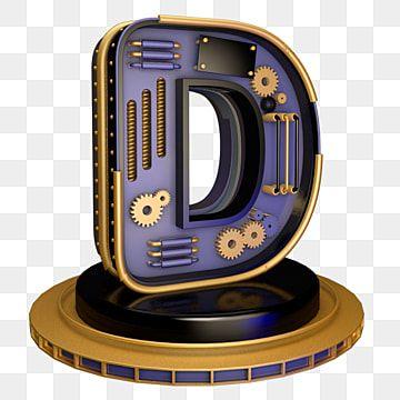 حرف C4d D ستيريو الذهب الأرجواني رقم ثلاثي الأبعاد حرف د شخصيات ثلاثية الأبعاد C4d شخصيات ثلاثية الأبعاد Png وملف Psd للتحميل مجانا In 2021 Three Dimensional Purple Gold Lettering