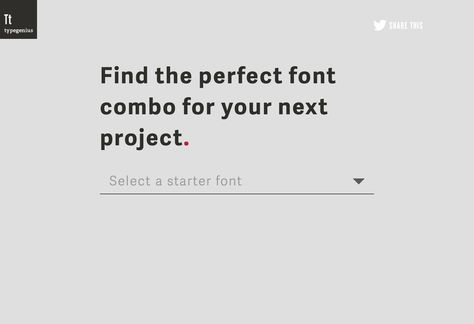 284 best Fonts and Typography images on Pinterest Typography - resume font size