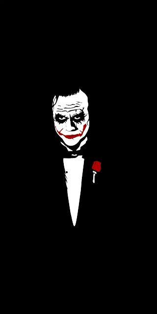 Joker Smile Wallpaper Collection Joker Images Batman Joker Wallpaper Joker Wallpapers