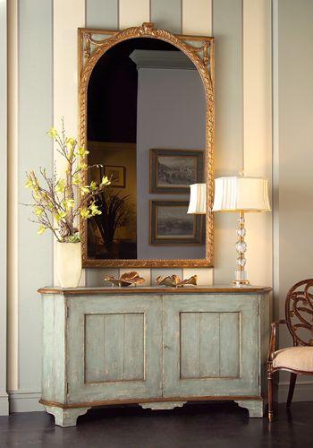 82 Best Decadent Avenue Blogs Images On Pinterest | Kitchen, Bedroom  Furniture And Fine Furniture