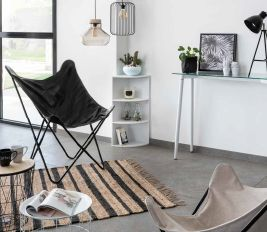Soldes 2020 Meubles Et Deco Au Style Contemporain Et Actuel Gifi Meuble Deco Mobilier Mobilier De Salon