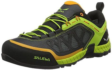 Sneaker : Höchste Qualität Damen Salewa Solid Dryi, lagoon