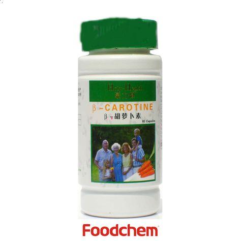Ingrediente Farmaceutico Activo Proveedore Y Fabricante En China