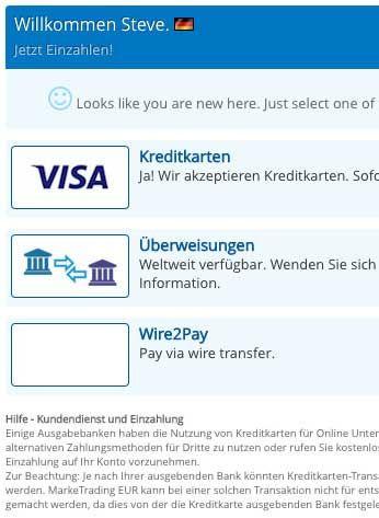 Der Grosste Deal In Der Geschichte Der Hohle Der Lowen Kann Sie In Nur 7 Tagen Richtig Reich Machen Kreditkarte Hohle Des Lowen Erste Hilfe