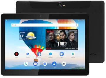 Tablety 64 Gb Sklep Internetowy Allegro Pl Tablet 10 Tablet 16gb
