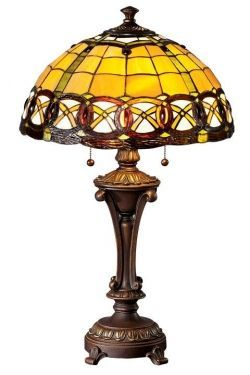 Pretty Tiffany Table Lamps Antique Lamp Shades Tiffany Table Lamps Pendant Lamp Shade