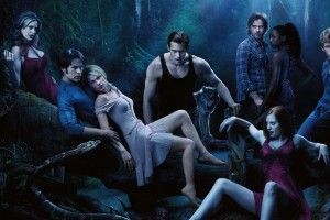So Long, Sookie!: 'True Blood' To End After One More Year