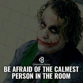 for sure joker quotes best joker quotes joker heath