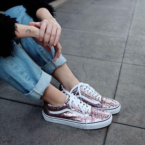 Les 79 meilleures images de Chaussures