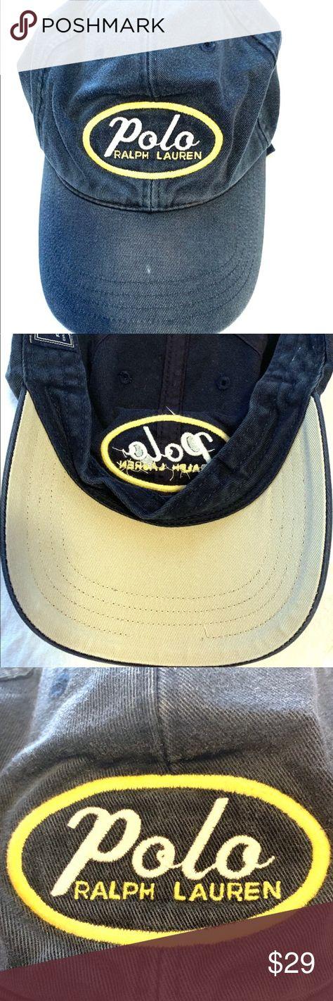 7ead355b List of Pinterest polo ralph lauren hats sports pictures & Pinterest ...