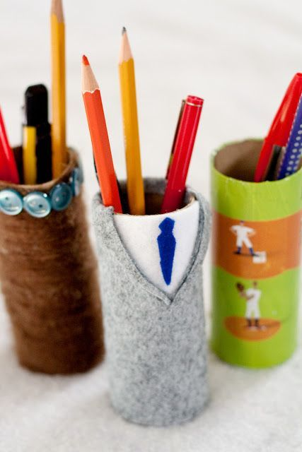 Pin On Diy Crafts For Gifts
