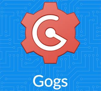 How To Install Gogs On Ubuntu 16 04 Lts Installation Linux Root Directory