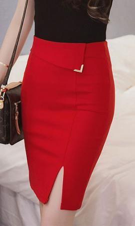 Bayan Etek Etek Ucuz Etek Etek Modelleri 2018 Etek Modeli Sifon Etek Kalem Etek Stylish Dresses For Girls Stylish Dresses Pencil Skirt