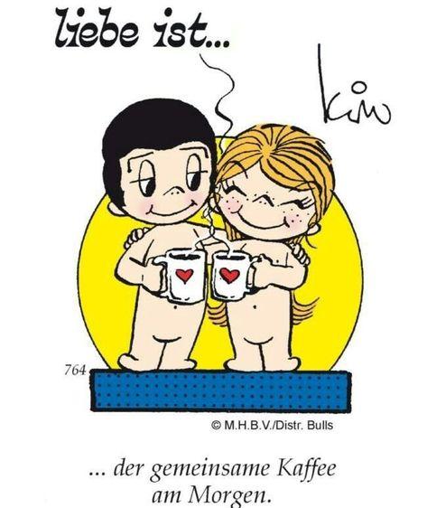 """Bild 🎀 · ☆ · 𝔤𝔢𝔣𝔲𝔫𝔡𝔢𝔫 𝔤𝔢𝔣𝔲𝔫𝔡𝔢𝔫 · ☆ · 𝔇 """"...  - Liebe ist...Cartoons - #Bild #istCartoons #Liebe #quot #𝔰 #𝔤𝔢𝔣𝔲𝔫𝔡𝔢𝔫"""