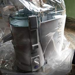 Sujata Powermatic Plus 900 Watts Juicer Mixer Grinder