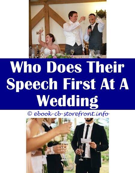 7 Flattering Cool Tips Emotional Wedding Speech For Best Friend Wedding Party Short Speech Wedding Speech Groom Nz How To End A Wedding Speech Best Man Speech