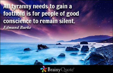Top quotes by Edmund Burke-https://s-media-cache-ak0.pinimg.com/474x/24/71/89/247189c513681bed87bf36e772ffdca3.jpg