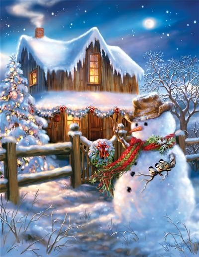 Are You Looking For Ideas For Christmas Wallpaper Browse Around This Website For Very Best X Mas Inspirat Country Christmas Christmas Pictures Christmas Scenes