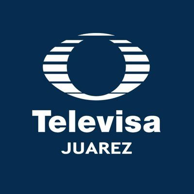 Televisa Juarez Company Logo Tech Company Logos Allianz Logo