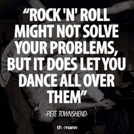 Quotes Famous Lyrics 20 Ideas Quotes Music Quotes Rock