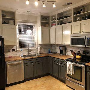 Cabinet Doors Poplar Shaker Style Made To Order 8 00 Sq Ft Cabinet Doors Kitchen Cabinet Design Custom Cabinet Doors