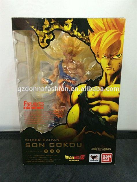 Dragon Ball DWC7 Sun Goku Chichi Marry Action Vinyl Figure
