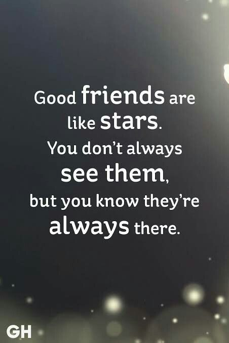 pin by allie jhon on quotes short friendship quotes best friend