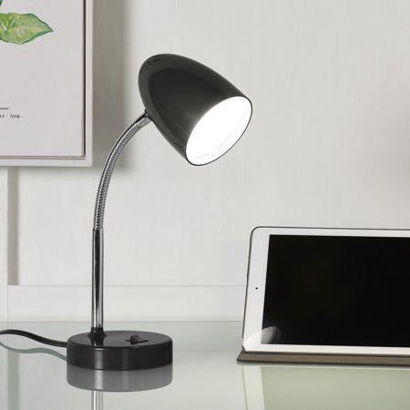Home Led Desk Lamp Lamp Desk Lamp