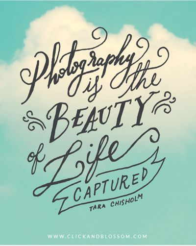 32 Ideas Photography Quotes Funny Photographers Words For 2019