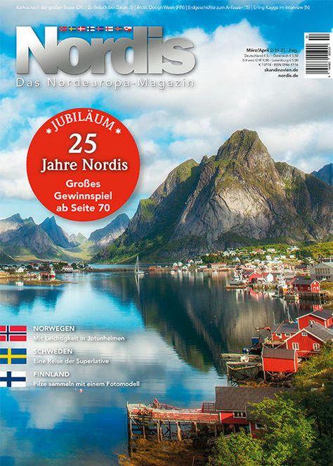 Norwegen Von A Bis Z Tipps Empfehlungen Und Reiseinformationen Fur Deine Reise Norwegen Reisen Norwegen Norwegen Rundreise