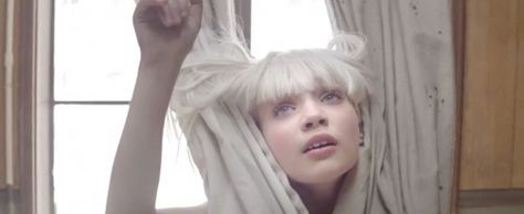 Maddie ziegler chandelier celebrities pinterest mozeypictures Gallery