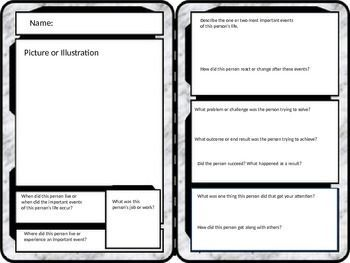 Trading Card Game Template Free Download Trading Card Template
