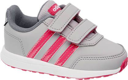 adidas neo vl switch cmf inf