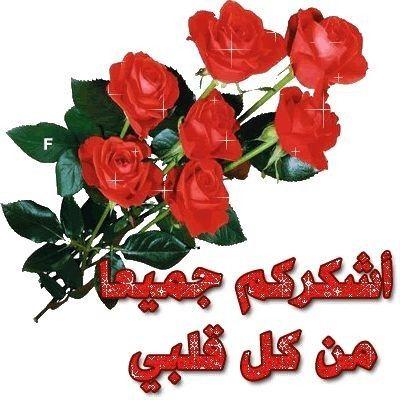 Pin By Naima Harfouche On Mot Flower Wallpaper Love Smiley Rose