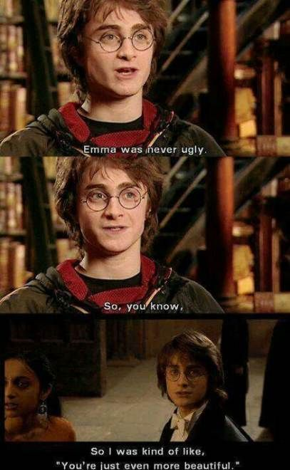 70 Trendy Quotes Harry Potter Friendship Sweets Harry Potter Funny Harry Potter Memes Harry Potter Quotes