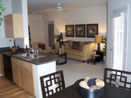 Pictures of Apartments | Brand New Fort Worth, Texas Apartments | Newly Constructed Apartments ...