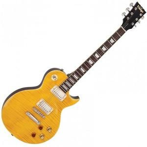 My Sister Has Been Playing The Guitar For A Long Time And Has Been Looking At Playing Something Vintage V100 Vintage Electric Guitars Vintage Guitars For Sale