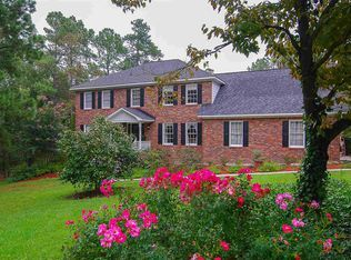 Zillow Has 56 Homes For Sale In 29223 View Listing Photos Review Sales History And Use Our Detailed Real Estate Filters To F Zillow House Styles Real Estate