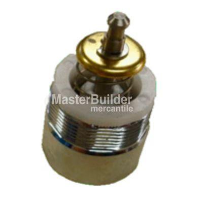 64 best Zurn Manual Faucet Parts Zurn Sensor Faucet Parts images on ...