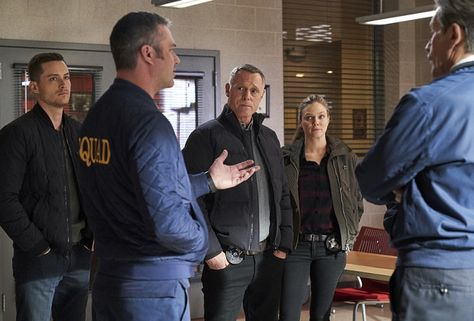 List of Pinterest chicago pd voight fire pictures & Pinterest