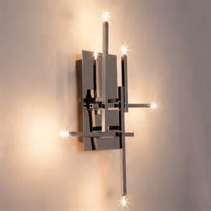 Resultat De Recherche D Images Pour Leroy Merlin Lampe Exterieur Applique Avec Images Applique Murale Leroy Merlin Lampe Exterieur Eclairage Mural