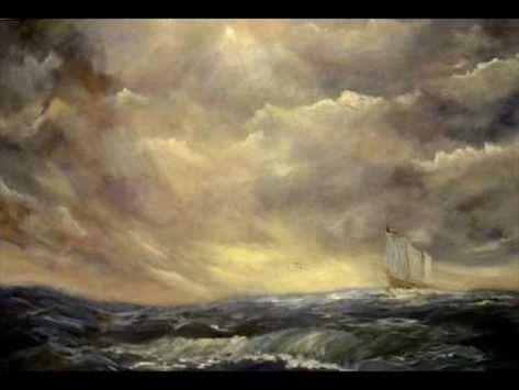 The Downeaster Alexa By Billy Joel Billy Joel Boat Name Songs