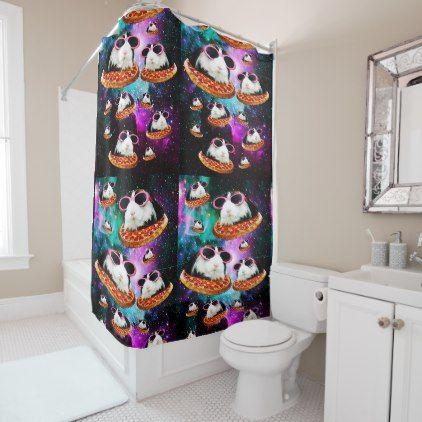 Pin On Shower Ideas Cyo