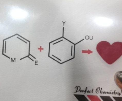 Una boda con mucha químicau201d Un proyecto de enerimateos Química - new tabla periodica de los elementos sargent welch