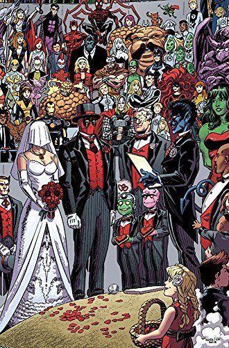 Deadpool Volume 5 Wedding Of Deadpool Marvel Now By Brian Posehn Excellent Marvel Deadpool Marvel Now Marvel